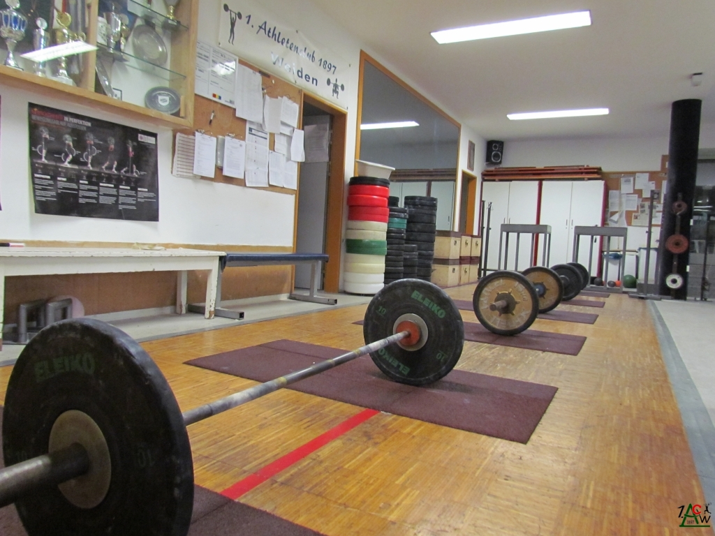 Trainingraum_7